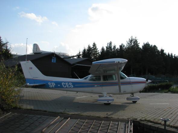 CES-3
