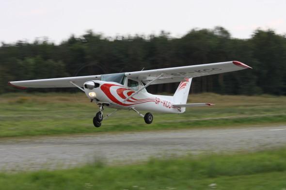 KCC-3
