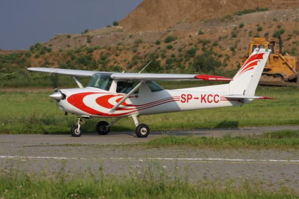 KCC-2