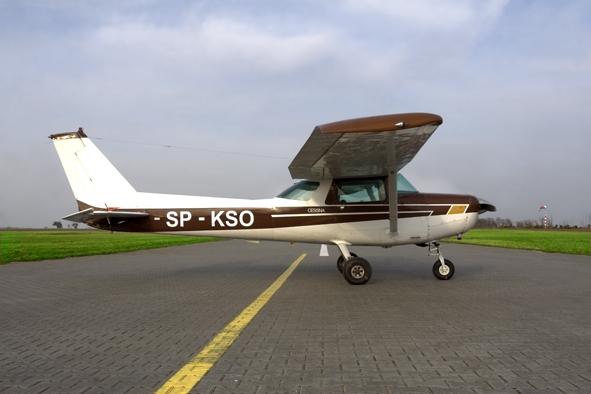KSO-HDR-2